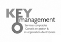 Logo Key Management